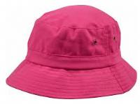 כובעים להדפסה עם שוליים רחבים