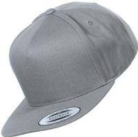 הדפסות יצירתיות על כובעי מצחיה אופנתיים