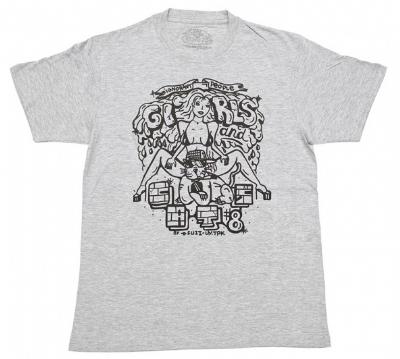 חולצות מודפסות כפר סבא