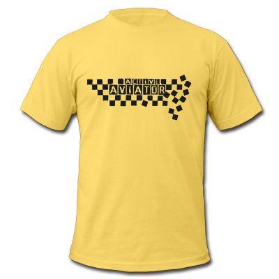חולצות מודפסות לחברות