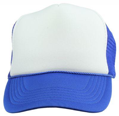 כובעים להדפסה ברעננה