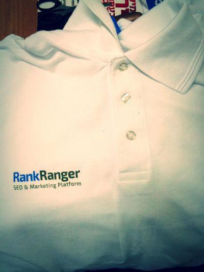 עיצוב הדפסת חולצות למיתוג העסק