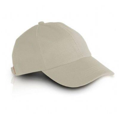 כובעי דרייפיט להדפסה