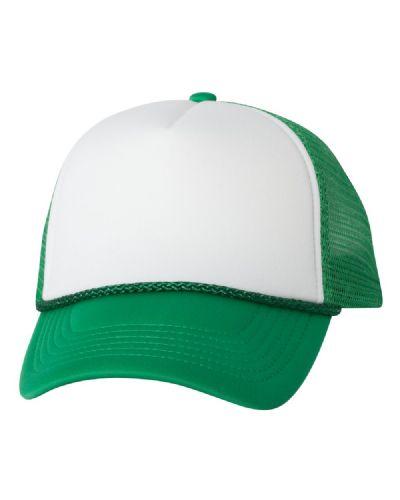 הדפסה על כובעים ברעננה והסביבה