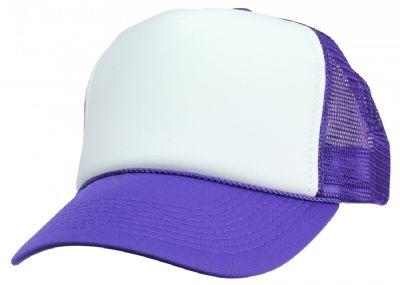 הדפסה על כובעים איכותיים ברעננה