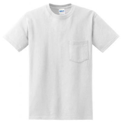 הדפסה על חולצות טריקו