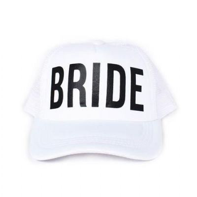 כובע רשת למסיבת רווקות