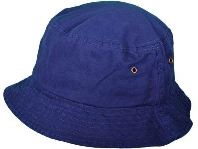 כובעים עם רקמה איכותית