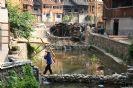 תמונות ממחוז גוויז'ו - Guizhou