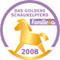 schaukelpferd_2008