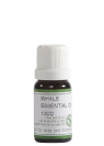 שמן ארומטי לאינהלציה Inhalation oil