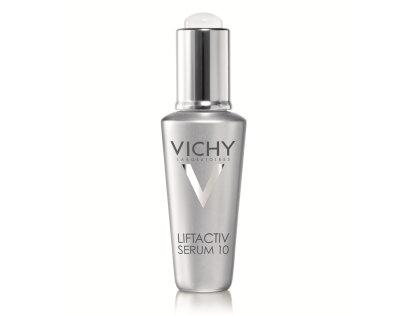 LIFTACTIV SERUM 10 VICHY