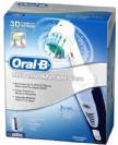 מברשת שיניים אוראל בי D19
