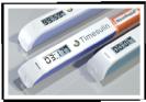 טימסולין - מכסה חכם להזרקת אינסולין