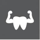 טיפולים שיניים משמרים