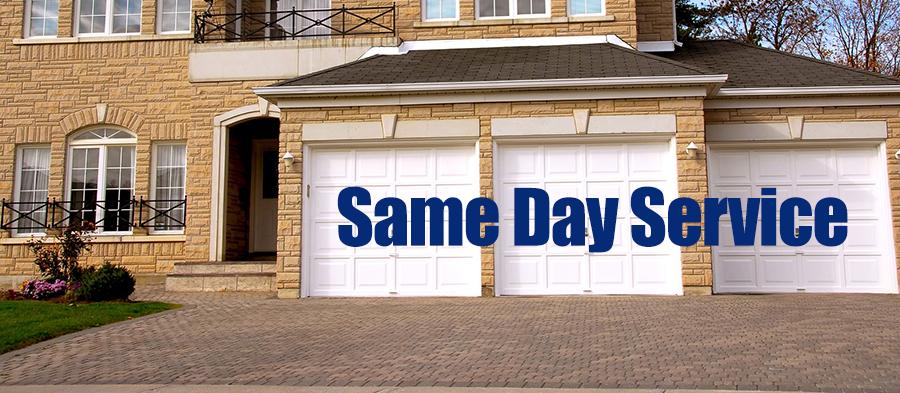 West Suburb Garage Door Repair Is A Business That Specializes In Garage Door  Replacements, Repair And Installations.