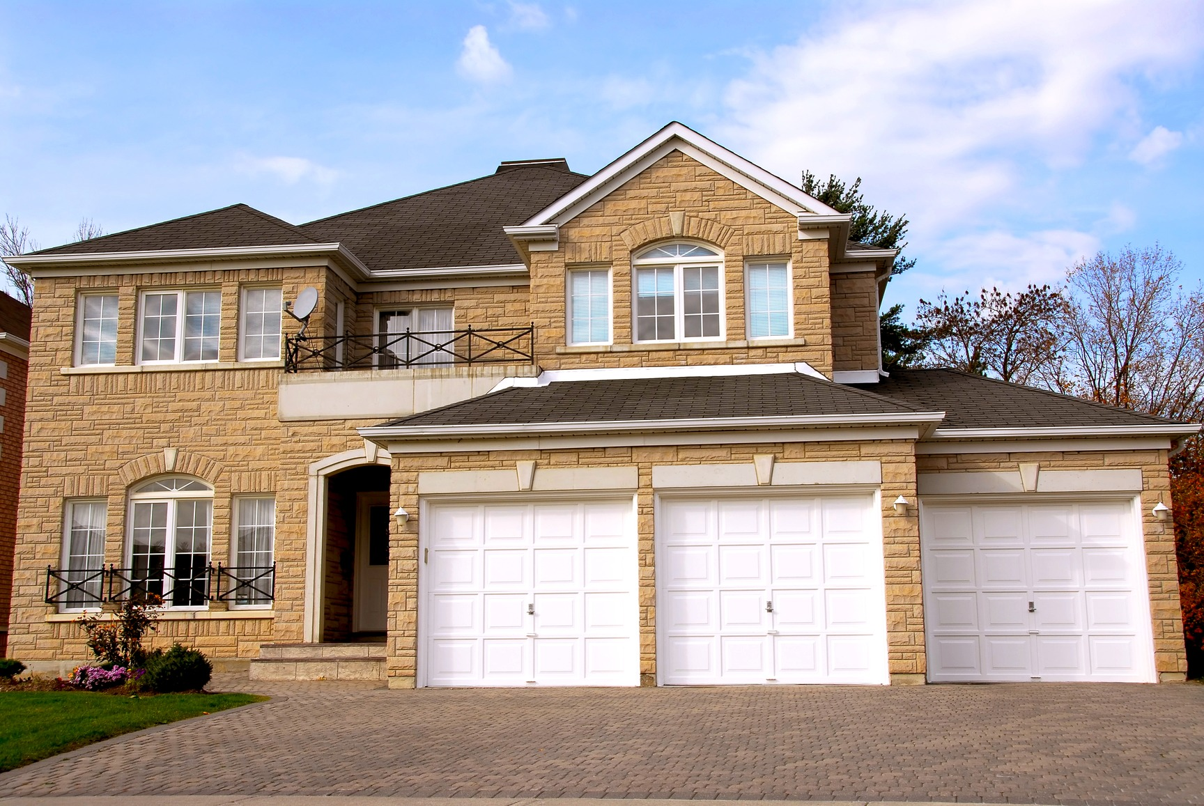 Joliet Garage Door Repair