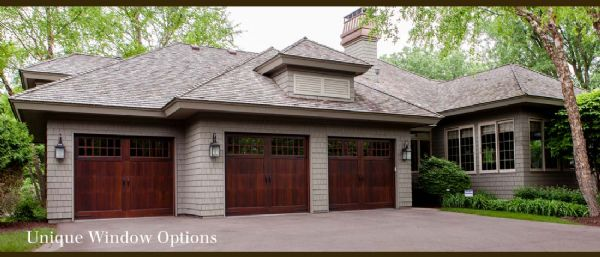 So Keep In Mind That If You Ever Need Garage Door Related Works, Contact  Only The Experts, Garage Door Repair North West Suburbs.