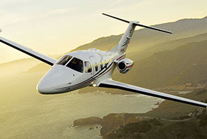 Private Jet, Jet rental, Private Flight, Private P