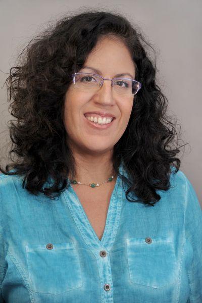 סנדרה סוריאנו - ייעוץ משכנתאות