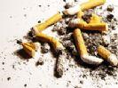סיגריה אלקטרונית ללא ניקוטין