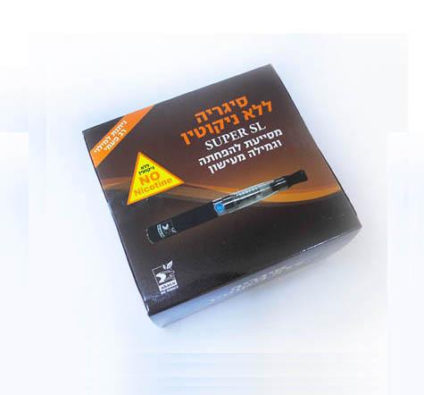 אולטרה מידי GET-CIG - 10 טיפים חיוניים לרכישת סיגריה אלקטרונית QX-25