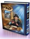 הארמון ברחוב חזון איש 5 - הרב שטיינמן / מלכות וקסברגר