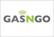 GasNgo logo
