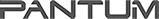 PANTUN logo
