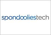 spondooliestech logo