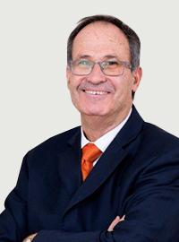עורך דין אביתר גושן