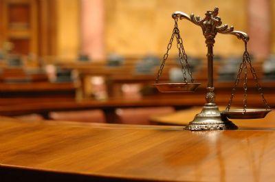 דחיית תביעה לביטול רישום בטאבו