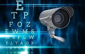 מצלמות אבטחה דיגיטליות