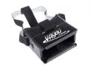 משקפי מציאות מדומה 360 VRyou מדגם Cross
