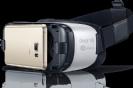 השכרת ציוד מציאות מדומה VR
