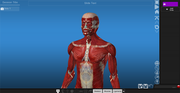 Applixor Technologies - Virtual reality and digital solutions