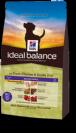 "Hill's ideal balance הילס אידיאל באלאנס למבוגרים 12 ק""ג"