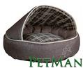 מיטה לחתול 37537 טריקסי מערה 50