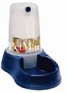 כלי מים לחתול בארק 1.5 ליטר