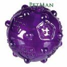 משחק לכלב 33677 טריקסי כדור מצפצף