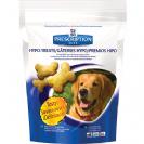 חטיף היפואלרגני רפואי לכלבים הילס 340 גרם