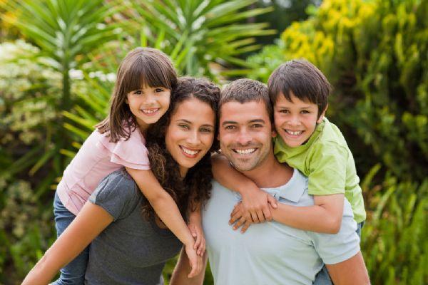 טיפול וייעוץ משפחתי במודיעין
