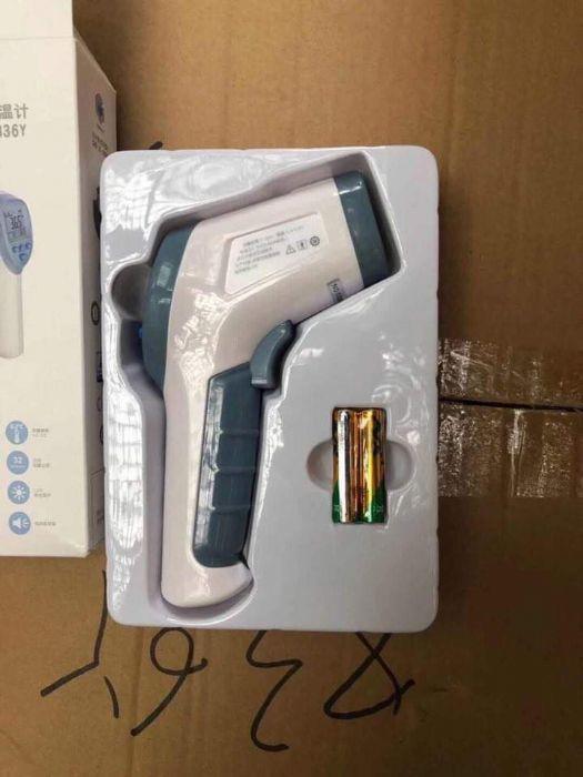استيراد من الصين منتجات الوقاية من فايروسImport from China prevention products of Karuna virus  Masks - Mask - Mask - كارونا  ماسكات - ماسك - قناع -