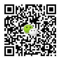 ab55334a5998a شركة العشي للخدمات التجارية و الشحن - الصين - مكاتب استيراد فساتين ...