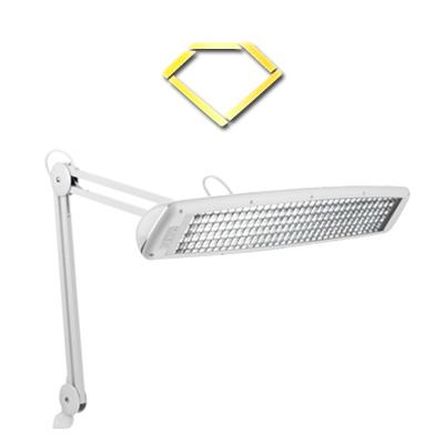 מנורת שולחן סטנדרטית