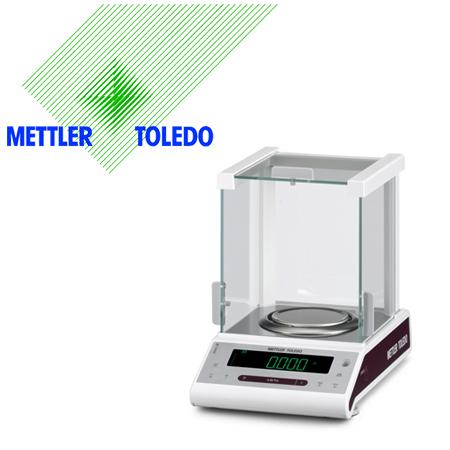 משקל ליהלומים Mettler דגם JP
