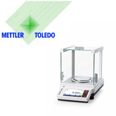 חדש ! משקל ליהלומים דגם METTLER JET