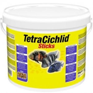 דלי טטרה ציקליד סטיק 2.9 קילו