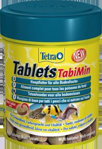 טטרה טבמין 85 גרם