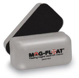 Mag-Float - מגנט ניקוי קטן